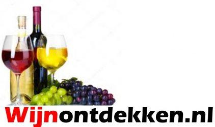 Wijnproeverijen en wijn ontdekken
